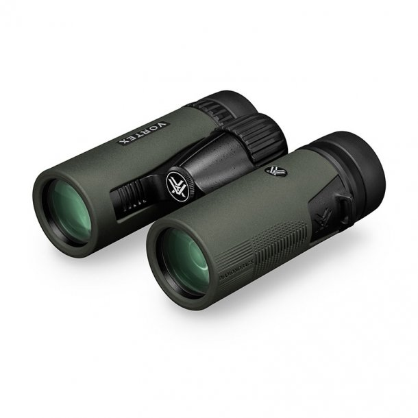 Vortex Optics Diamondback II 32mm håndkikkerter