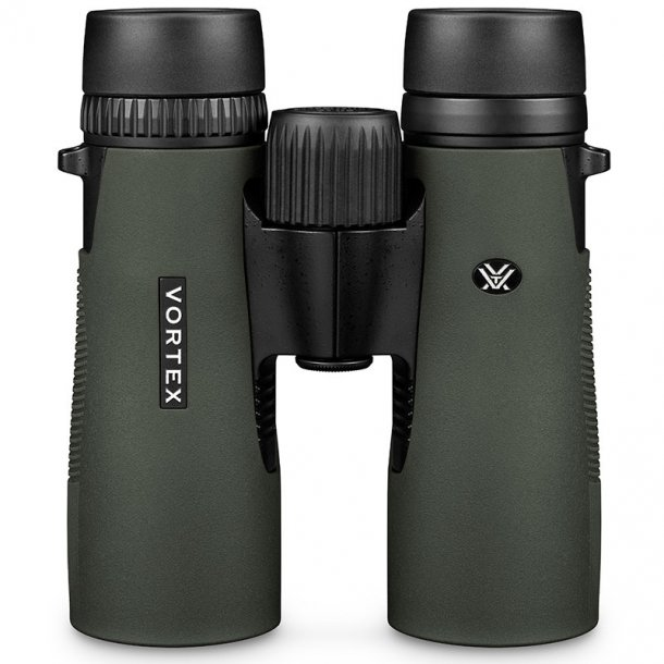 Vortex Optics Diamondback II 42mm håndkikkerter