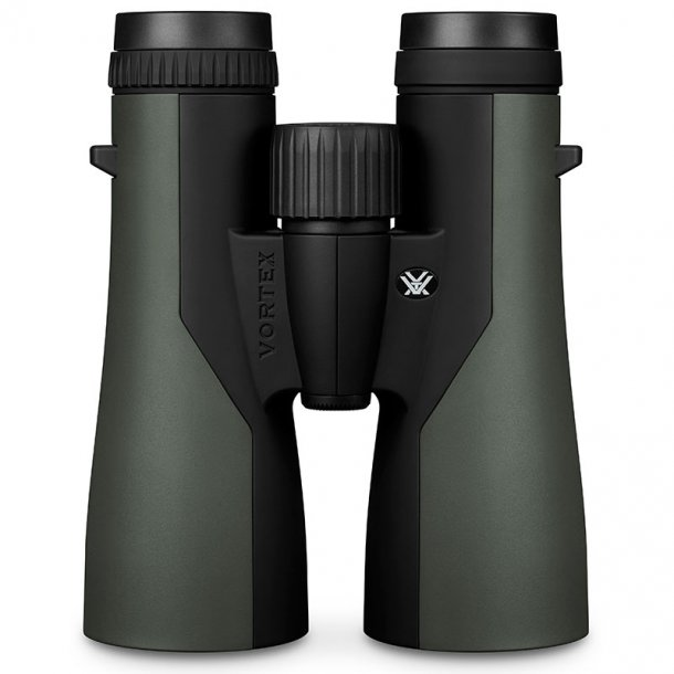 Vortex Optics Crossfire III 50mm håndkikkerter