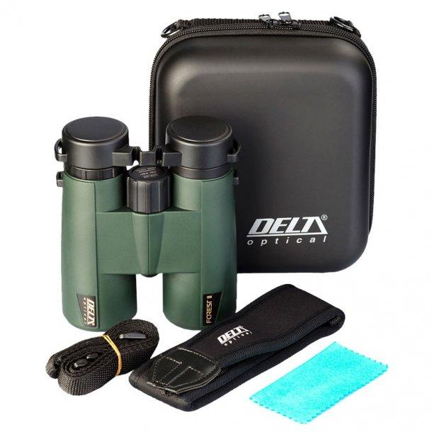 Delta Optical Forest II 42mm håndkikkerter