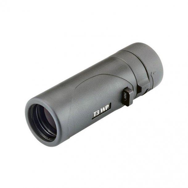 Opticron T3 Trailfinder WP 8x25 monokular