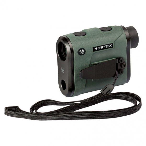 Vortex Optics Ranger 6x22 afstandsmåler