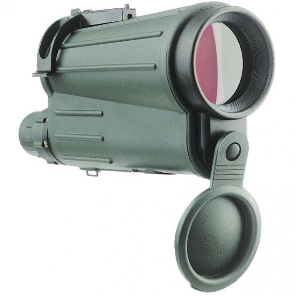 Yukon 20-50x50WA udsigtskikkert