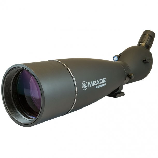 Meade Wilderness 20-60x100 m/DSLR fotoadapter