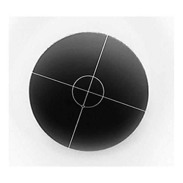 Astro Polteleskop