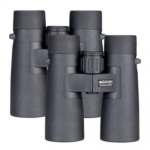 Opticron Natura BGA ED 42mm håndkikkerter