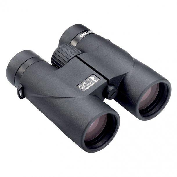 Opticron Explorer WA ED 42mm håndkikkerter