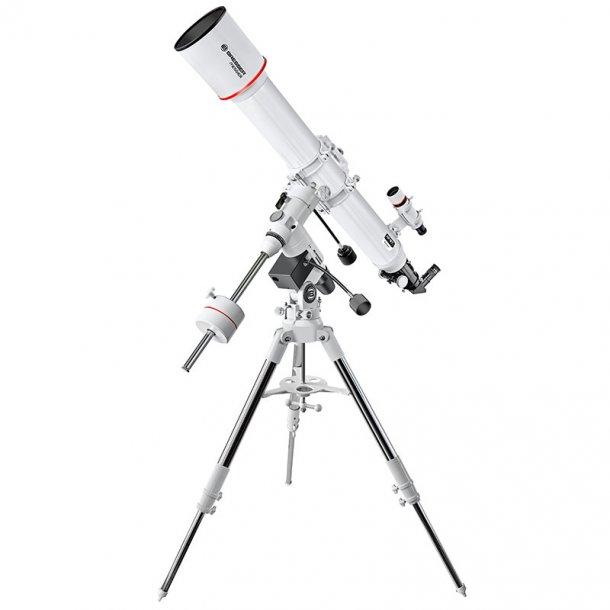 Bresser Messier AR-127L Hexafoc EXOS2 teleskoper