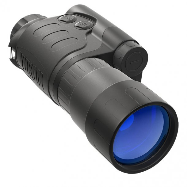 Yukon Exelon Night Vision Series