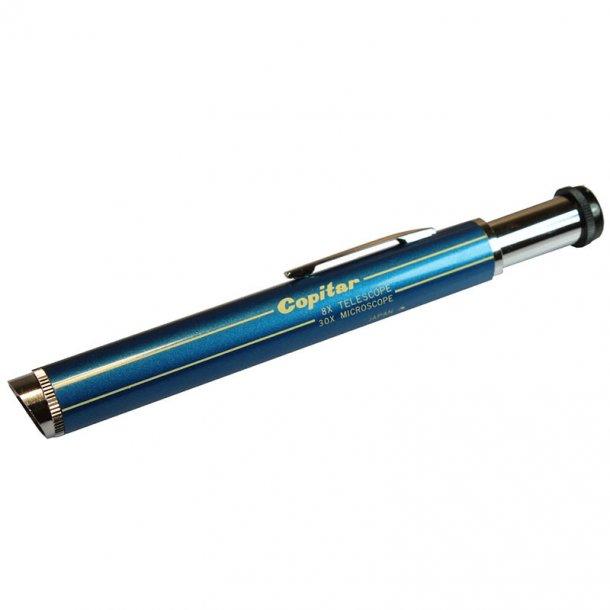 Copitar 8x/30x Penscope