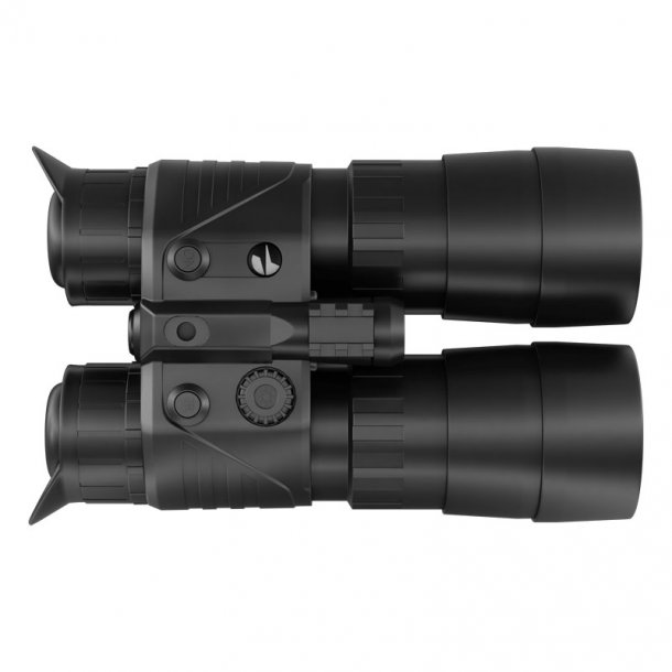 Pulsar Edge GS 2.7x50L Night Vision