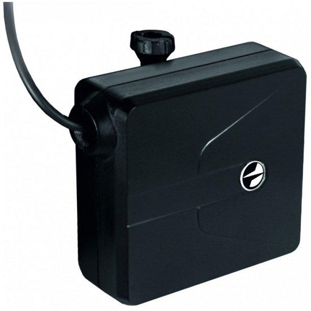 Pulsar EPS3 Batteripakke