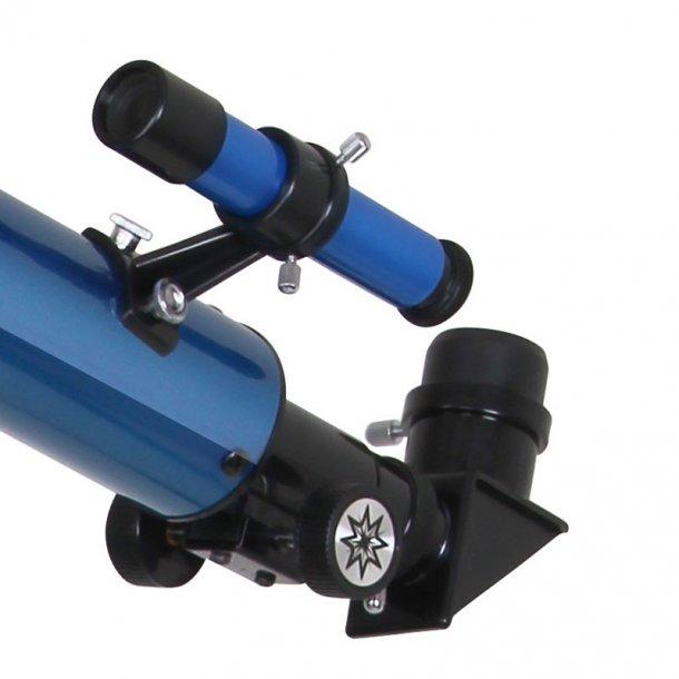 Meade Infinity 50/600mm teleskop (AZ)