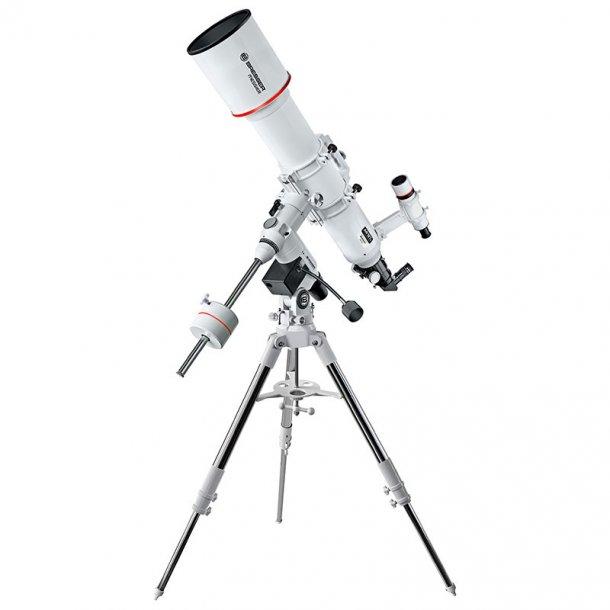 Bresser Messier AR-127S Hexafoc EXOS2 teleskoper