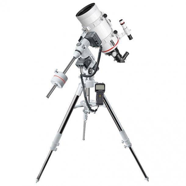 Bresser Messier MC-152 Hexafoc EXOS2 teleskoper