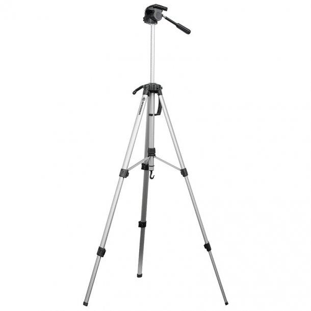 Bresser Fotostativ 159cm