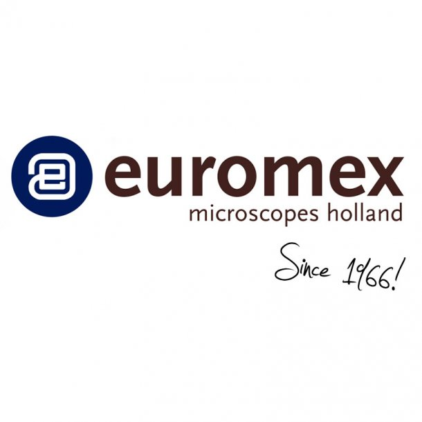 Euromex EcoBlue 3.2MP Digital LED mikroskoper