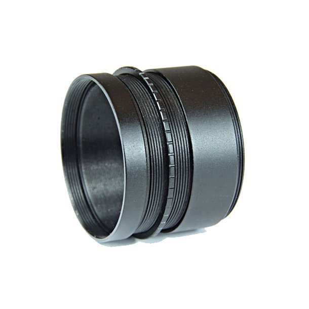 Astro Variable T2 Extension Ring