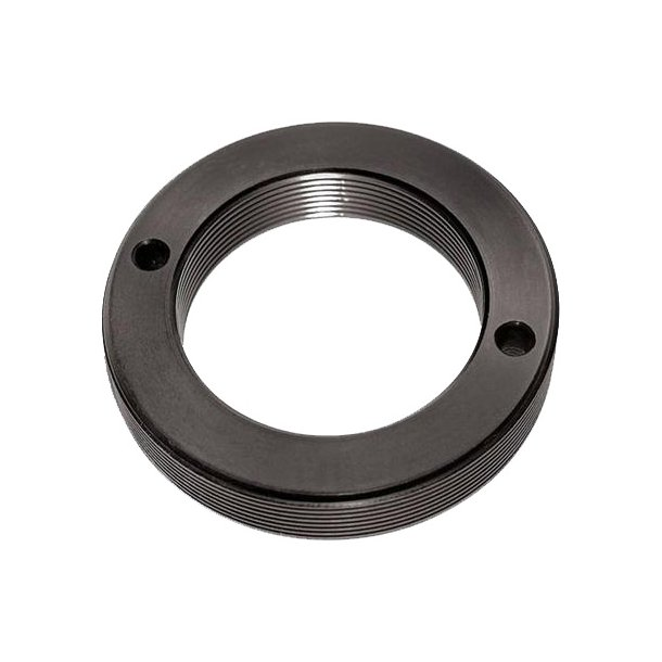 Meade ETX back cell adapter