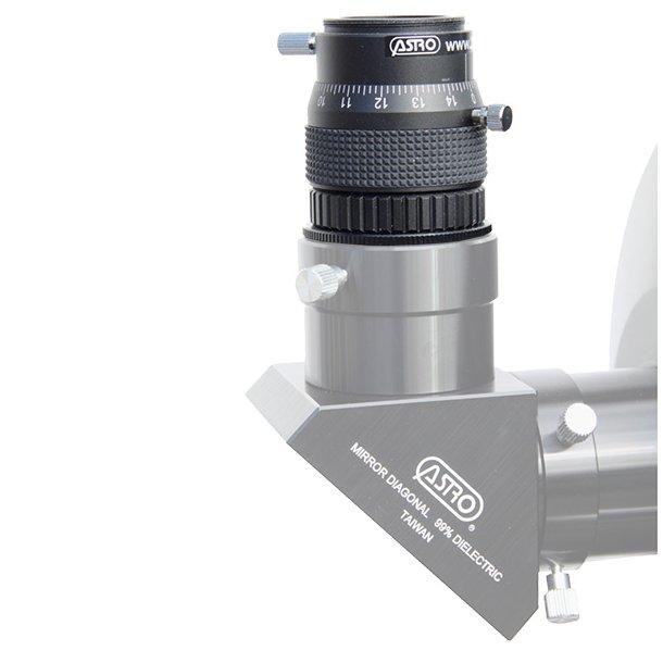 Astro Helicoid Fokuser (2