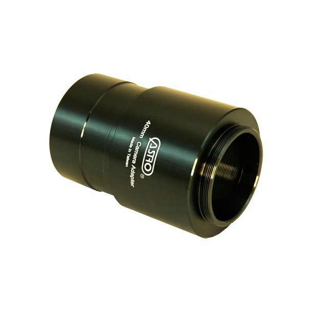 Astro T2 40mm fotoadapter (2