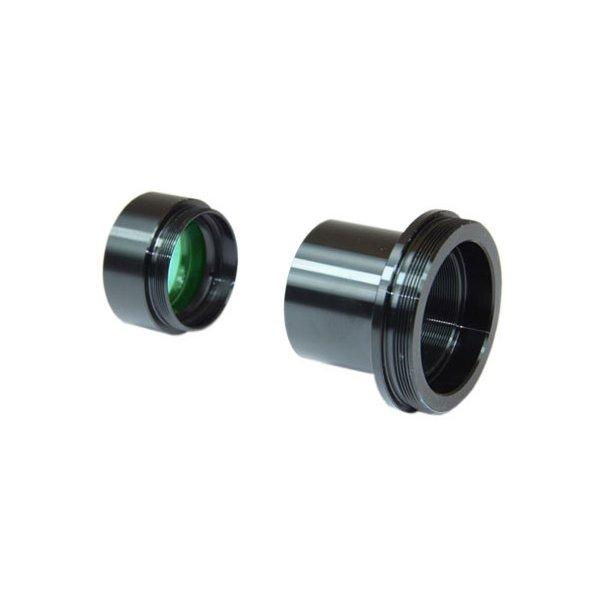 Astro Okular Kuffert Pro (1.25