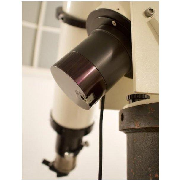 Explore Scientific TDM adapter Astro Physics 1200