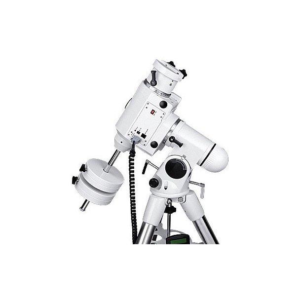 Explore Scientific TDM adapter EQ6 (ny version)