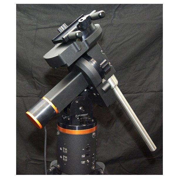 Explore Scientific TDM adapter Celestron CGE