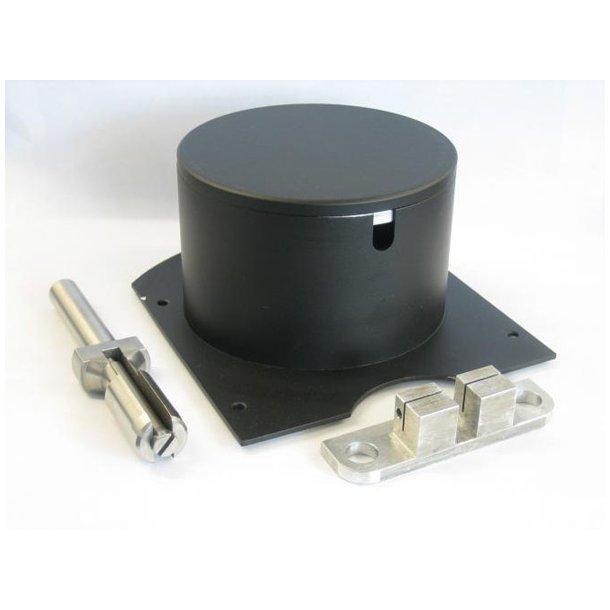 Explore Scientific TDM adapter LX200ACF