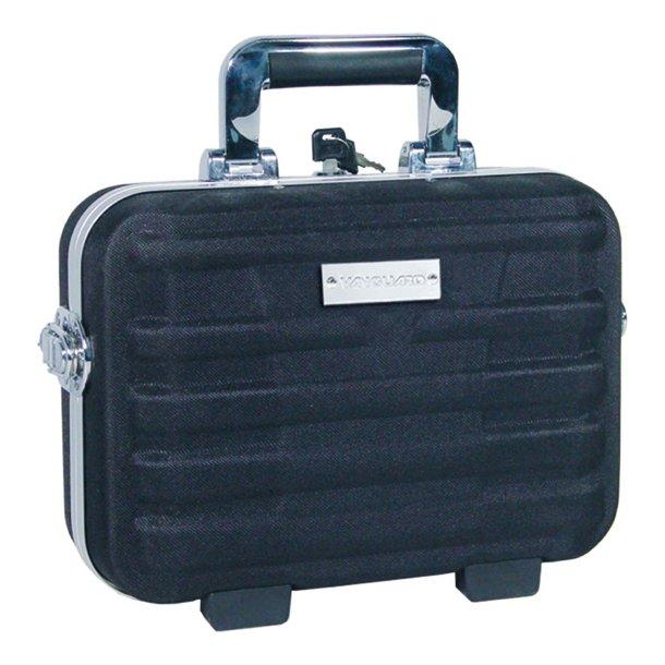 Vanguard VGS-6226C kuffert