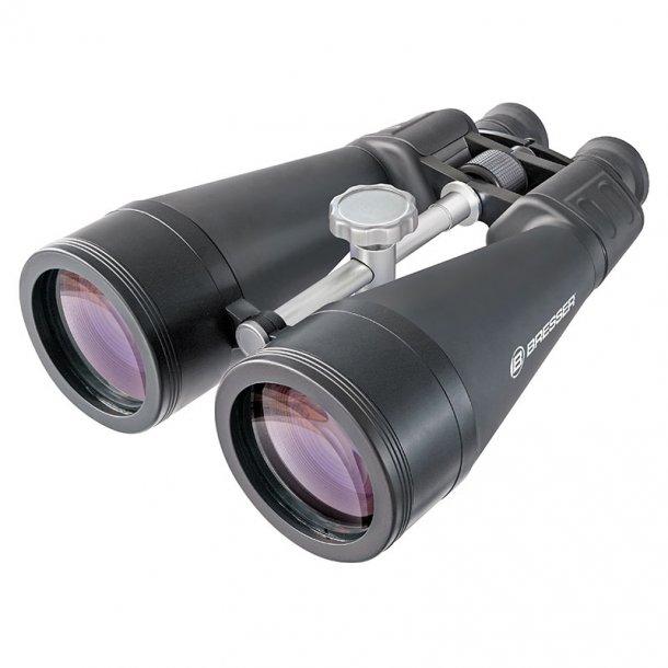 Bresser Astro 20x80 udsigtskikkert m/taske