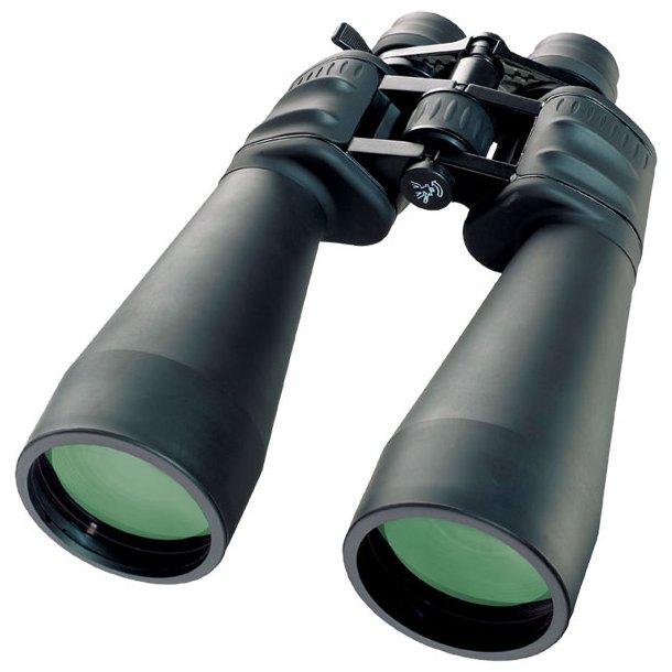 Bresser Spezial Zoomar 12-36x70 håndkikkert
