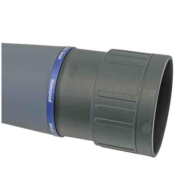 Bresser Dachstein ED 20-60x80 udsigtskikkert
