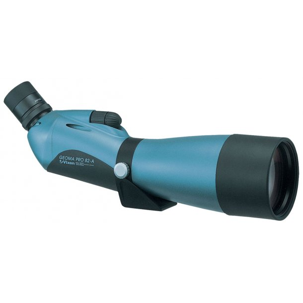 Vixen Geoma Pro 67mm udsigtskikkert m/fast forstørrelse