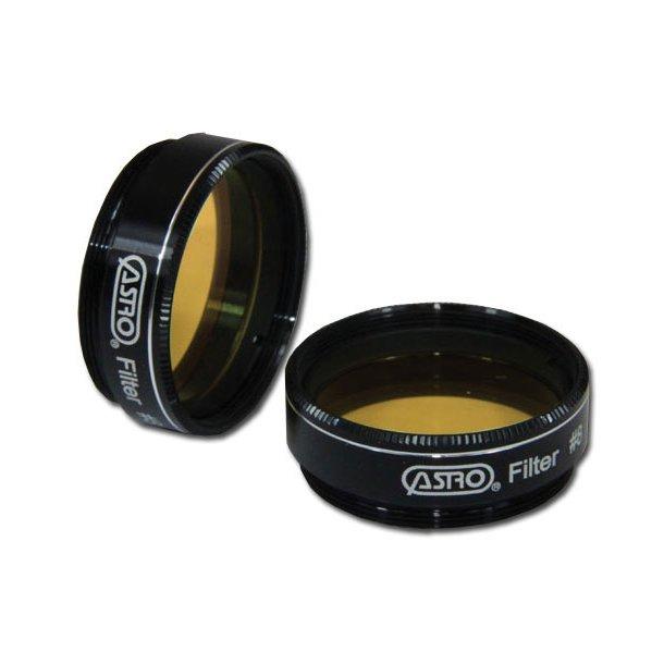 Astro kontrast filter (1.25'')