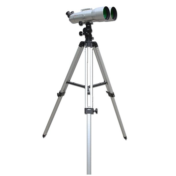 Astro Galaxia 23x/41x100 udsigtskikkert