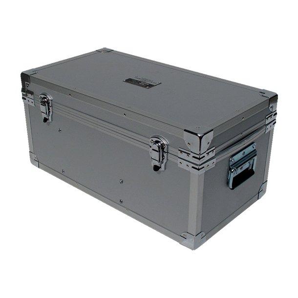 Fujinon 15x80 MT-SX udsigtskikkert
