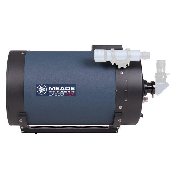 Meade 10'' f/8 ACF (OTA)