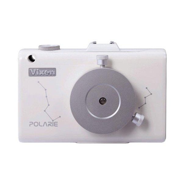 Vixen Polarie Star Tracker