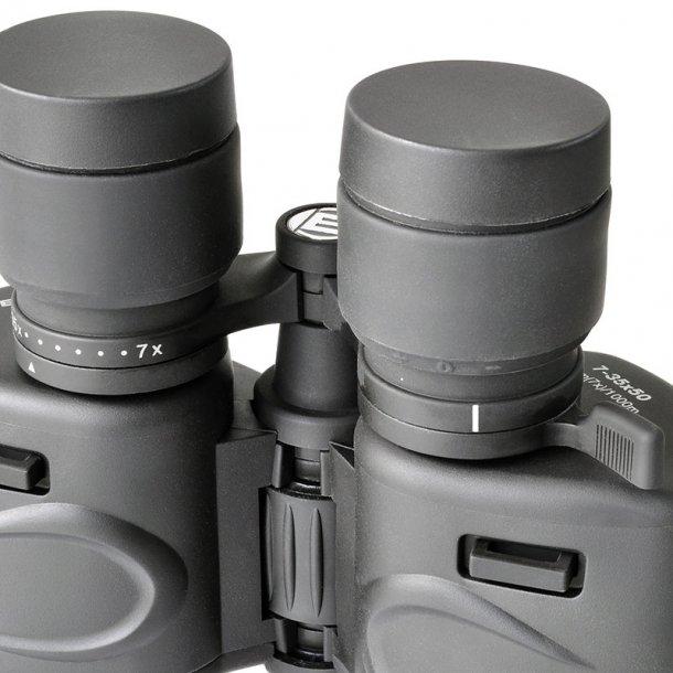 Bresser Spezial Zoomar 7-35x50 håndkikkert