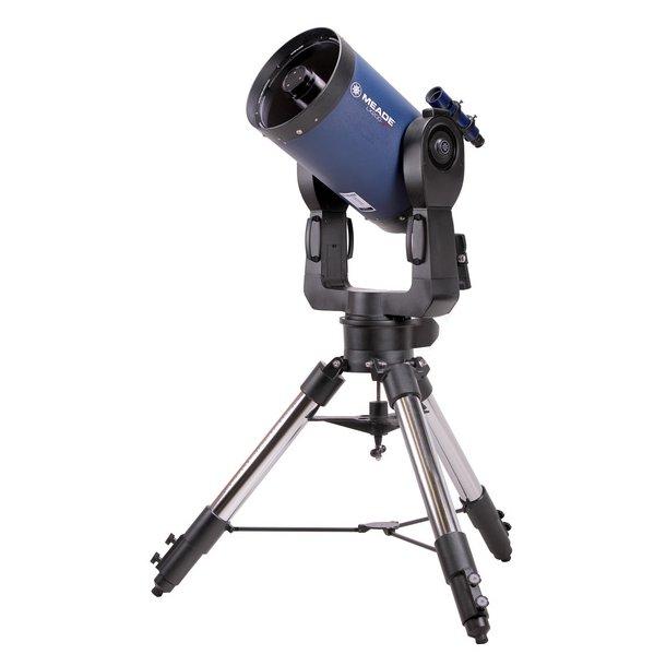 Meade 10'' LX200ACF GoTo teleskop m/Autostar II