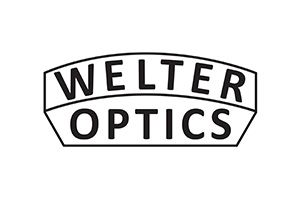 Billedresultat for welter optics logo