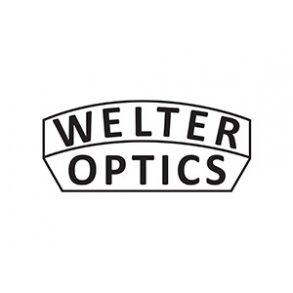 Welter Optics