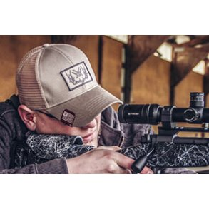 Vortex Optics Gear