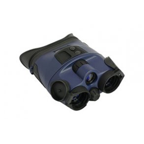 Binokular Night Vision